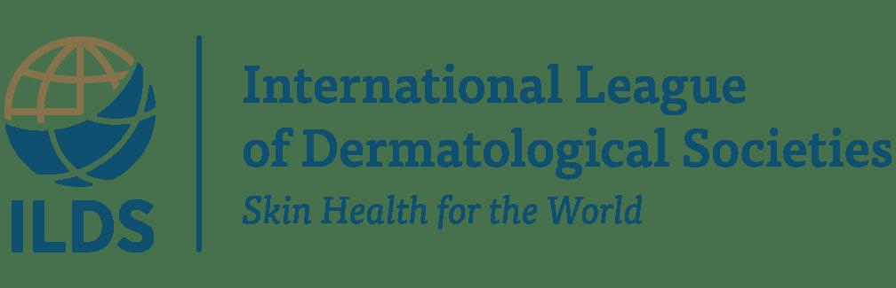 دکتر آنوش شفیعی متخصص پوست مو زیبایی لیزر ، کنگره بین المللی پوست ILDS