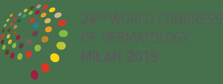 دکتر آنوش شفیعی متخصص پوست مو زیبایی لیزر ، کنگره بین المللی پوست میلان ایتالیا ILDS italy